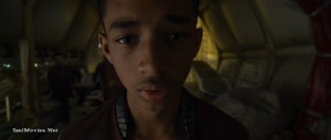 After Earth (2013) Sample.mp4 Tamil Movies Download