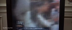 Independence Day (1996) Sample.mp4 Tamil Movies Download