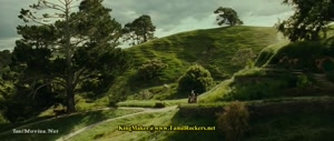 The Lord Of The Rings 1 (2001) Sample.mp4 Tamil Movies Download