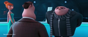 Despicable Me 2 (2013) Sample.mp4 Tamil Movies Download