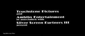 Who Framed Roger Rabbit (1988) HDRip.mp4 Tamil Movies Download