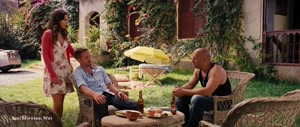 Fast and Furious 6 (2013) Sample.mp4 Tamil Movies Download
