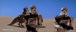 Star Wars Episode I A New Hope (1977) (English) Sample.mp4 Tamil Movies Download