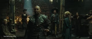 Pirates Of The Caribbean 3 (2007) Sample.mp4 Tamil Movies Download