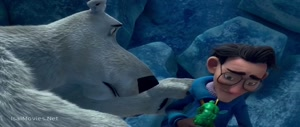 Norm Of The North King Sized Adventure (2019)  Sample.mp4 Tamil Movies Download
