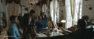 The Power (2021) Sample.mp4 Tamil Movies Download